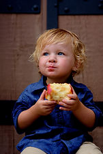 Seeley Family Portraits SMK Done-104.jpg