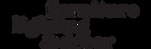 FLD_Logo_2018_0_1.png