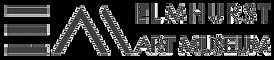 eam-horizontal-logo good.png
