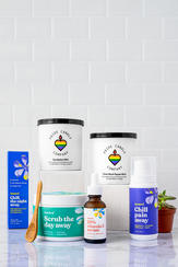 BRND-out-Pride Candle Asutra Colab SMK -