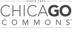 Chicago_Commons_Logo PNG_edited.png