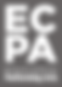 ecpa logo good.png