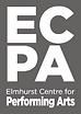 ecpa logo good.png