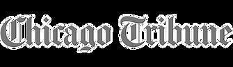 logo-chicago_tribune good.png