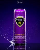 Monaco%20done%20Insta-3_edited.jpg