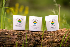 Pride Candle Company Done-15.jpg