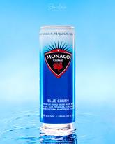 Blue Monaco final-1.jpg