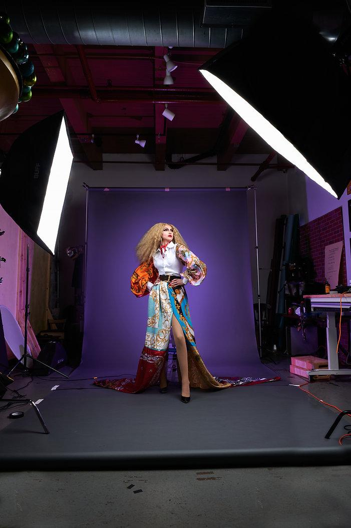 Aurora Gozmic Vogue 103881 Final.jpg