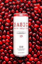 Basic Cranberry Splash Photos-084-Edit-E