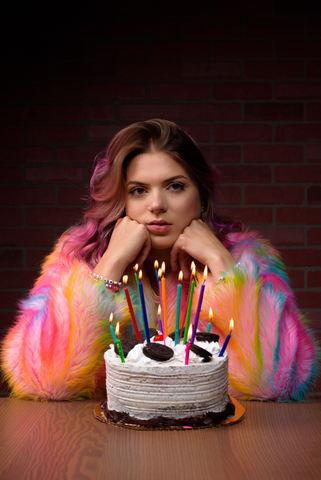 PRT-in- Fuck Birthdays Caitlin Prichard-