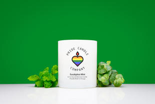 Pride Candle Company Done-1.jpg