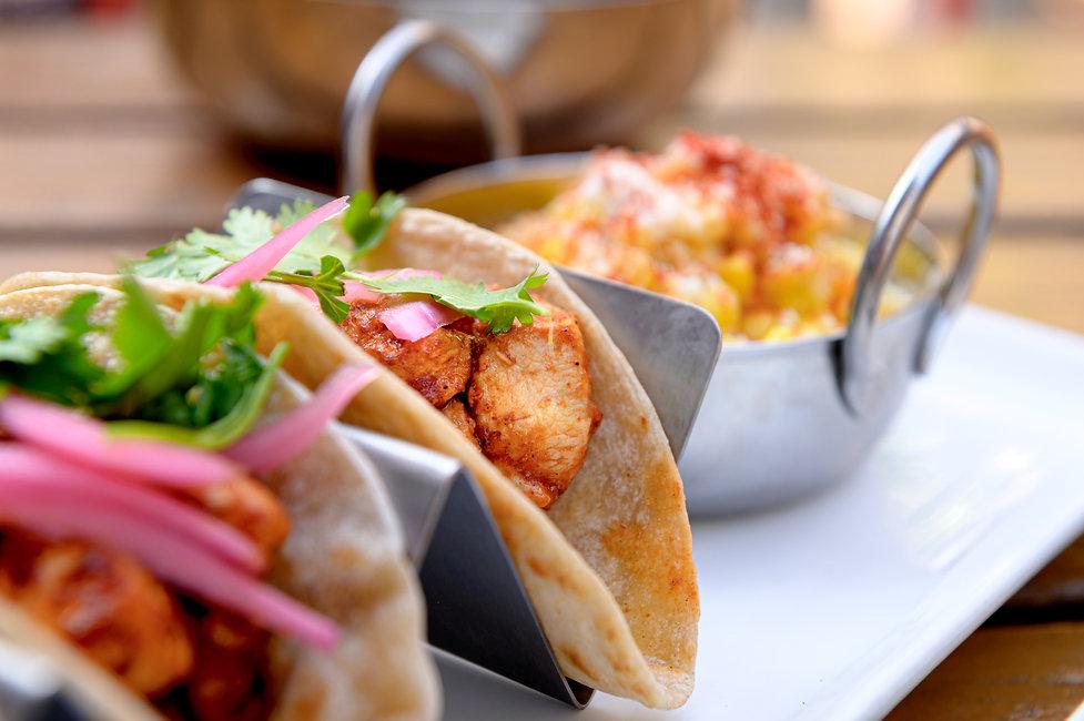 BRND-out- Fajita Factory food and patio