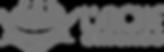 larche-navigation-logo-horizontal_edited