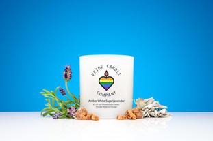 Pride Candle Company Done-4.jpg