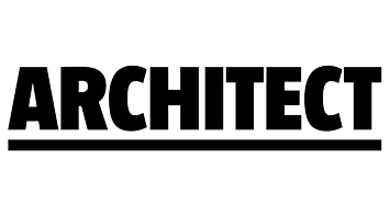 architect-magazine-vector-logo_edited.pn