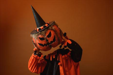 PRT-out-Tyler Halloween Costume Shoot-10