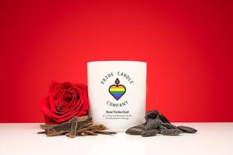 Pride Candle Company Done-5.jpg