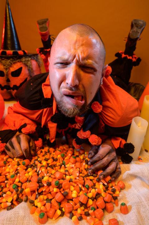 PRT-out-Tyler Halloween Costume Shoot-29
