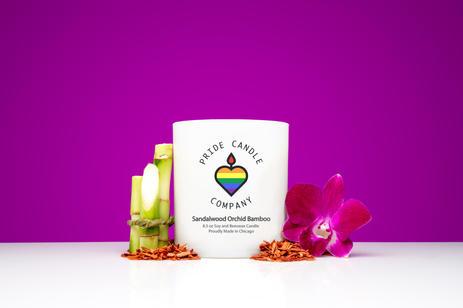 Pride Candle Company Done-3.jpg
