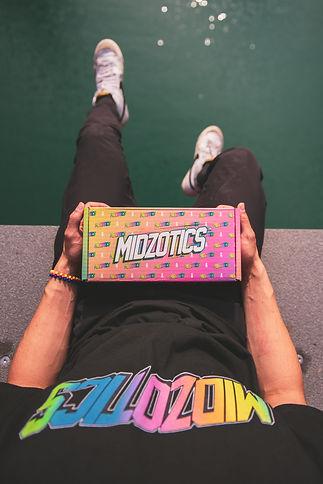 Steffan Midzoics Shirt-440.jpg