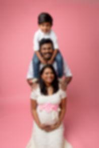 Freeda Ed Maternity-3.jpg