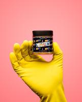 Midzotics Gloveworks Import Baton int pi