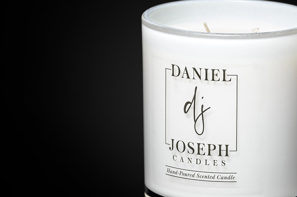 Daniel Joseph Candles Out-4.jpg
