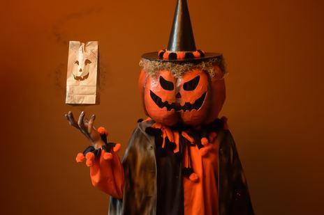 PRT-in-Tyler Halloween-40-Edit.jpg