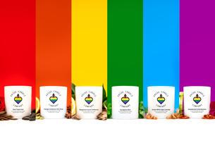 Pride Signature Banner no heart.jpg