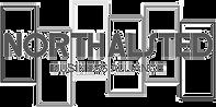 NBA-logo600good_edited.png