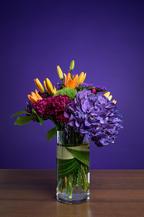 Edwin 3 Flowers E Malone-3.jpg