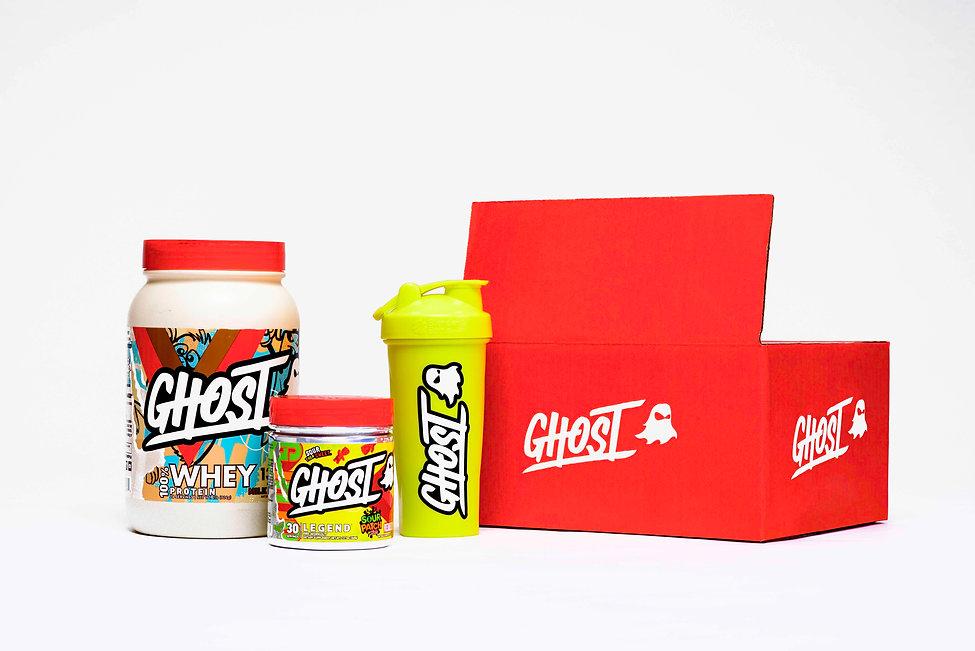 Ghost Product Photography jpeg 2.jpg
