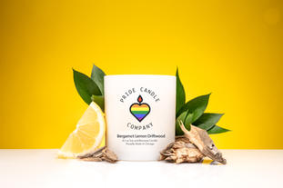 Pride Candle BLD CORRECTED.jpg