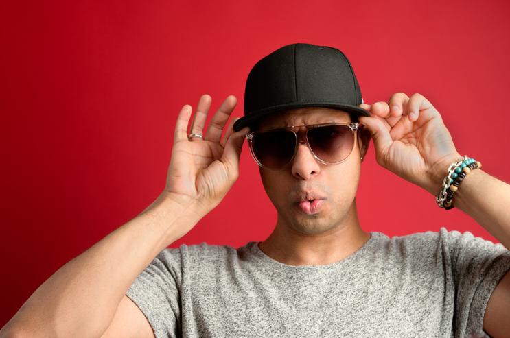 Sean Parks June DJ Portrait FInal-12.jpg