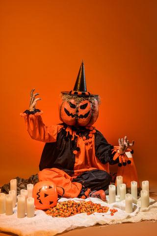 PRT-out-Tyler Halloween Costume Shoot-19
