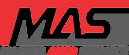 Master Auto Logo.png