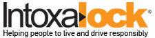 Intoxalock logo.jpg