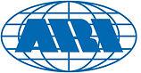 ARI_Logo.jpg