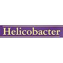 Helicobacter.tif