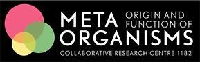 metaorganis.jpg