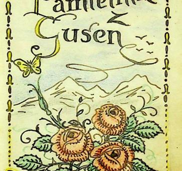 76. rocznica wyzwolenia obozu Gusen