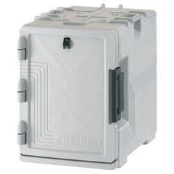 Cambro Hotbox