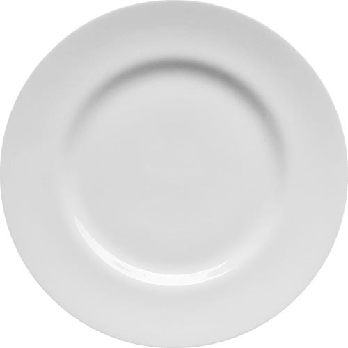 Accolade Plate 26cm