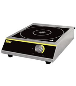 Induction Cooker 3000Watts
