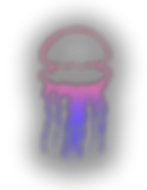 Jellyfish w shadow lger.png