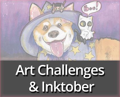 ART CHALLENGES HEADER - v2-2.jpg