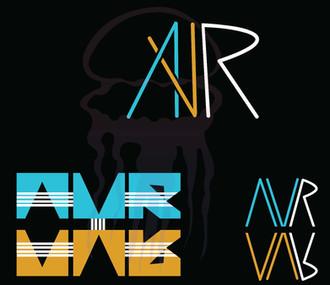 Facebook AVR Logo Concepts - 2018