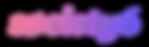 Soc6 logo - pnkpurple.png