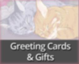 GREETING CARDS HEADER - V2.jpg