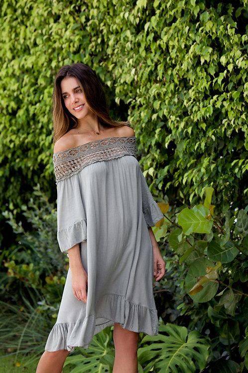 Marcela Dress
